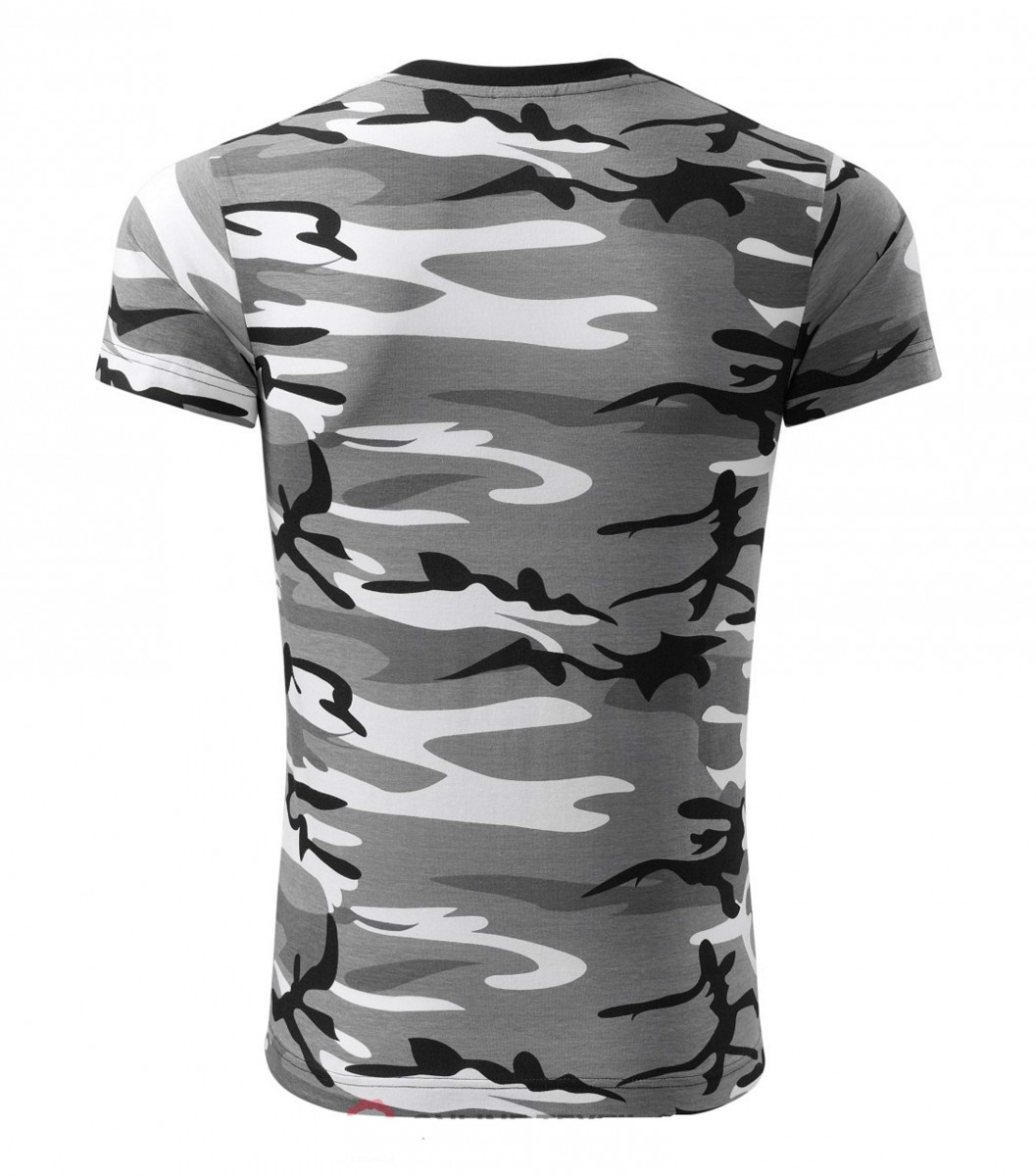Trička pro páry King and Queen 065 Camouflage Gray. ZOBRAZIT DETAIL ·  ZOBRAZIT DETAIL · ZOBRAZIT DETAIL 2e4ce5a831